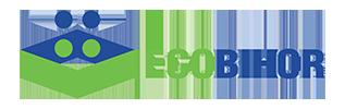 ecobihor-logo