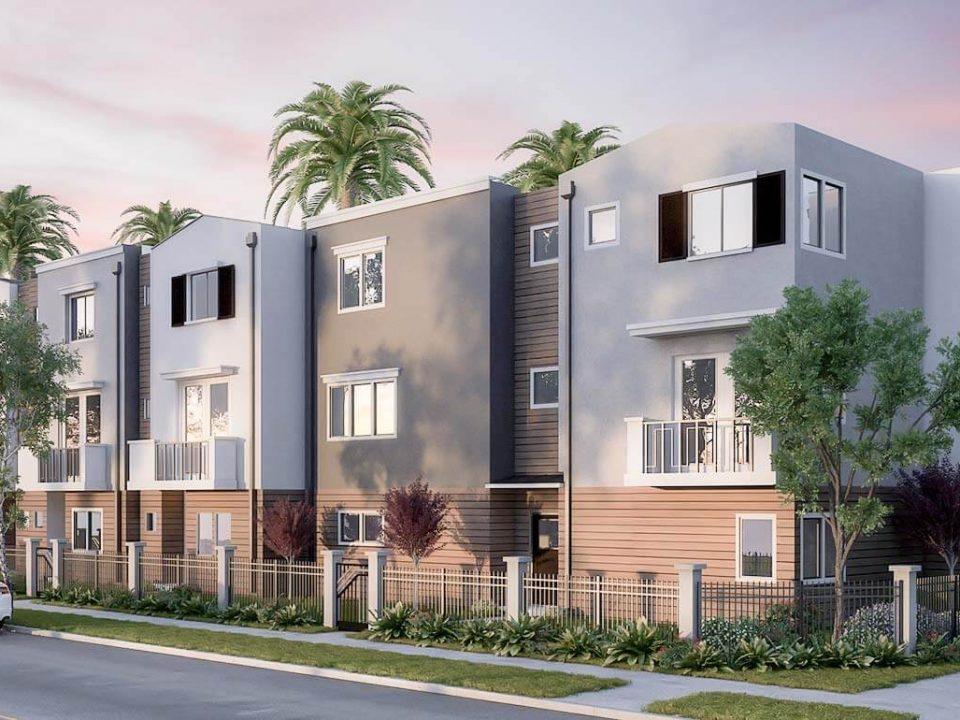 home developer2 offer1